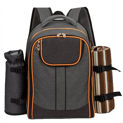 picnic backpack-yeeyahome