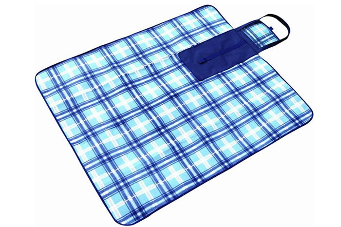 """waterproof picnic blanket"""