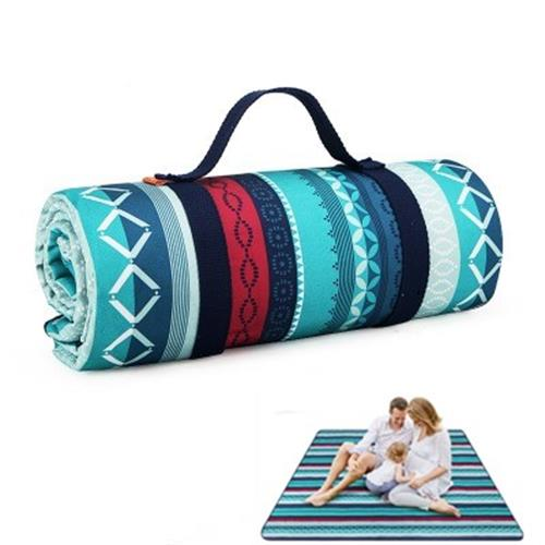 """""""picnic blanket"""""""