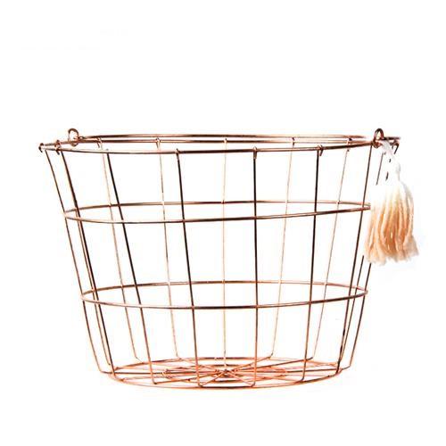 """""""wire baskets"""""""