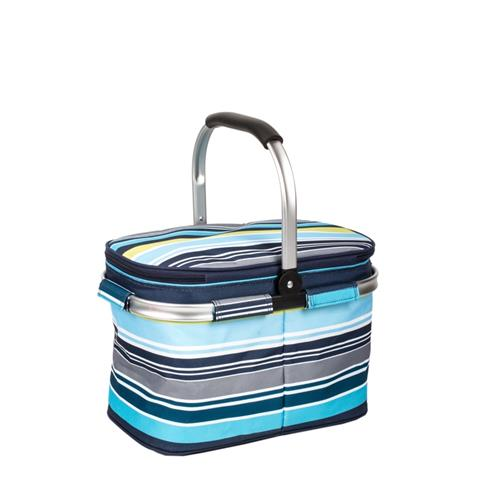 """picnic cooler bag from Yeeya Home"""