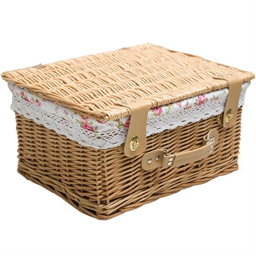 """hamper baskets"""