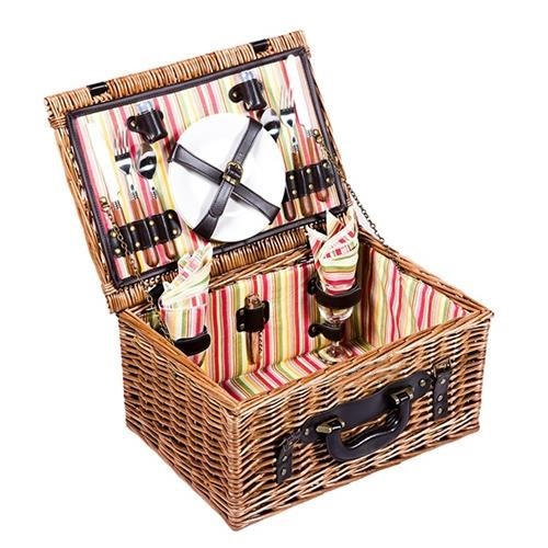 """cheap picnic basket"""