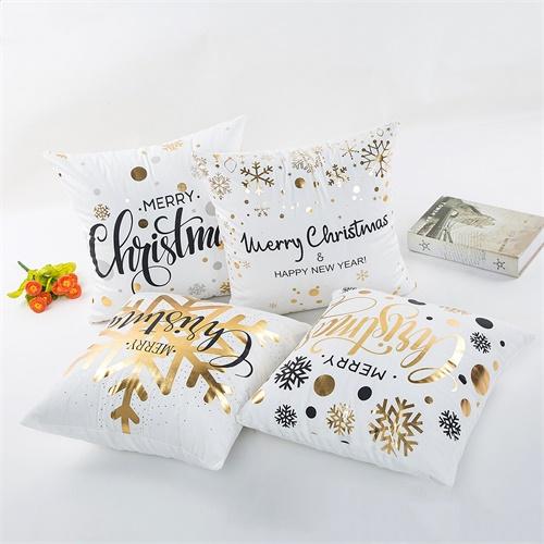 """printed cushions"""