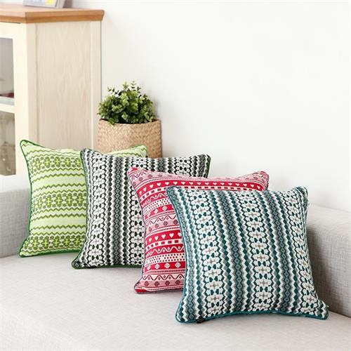 """amazon cushion covers"""