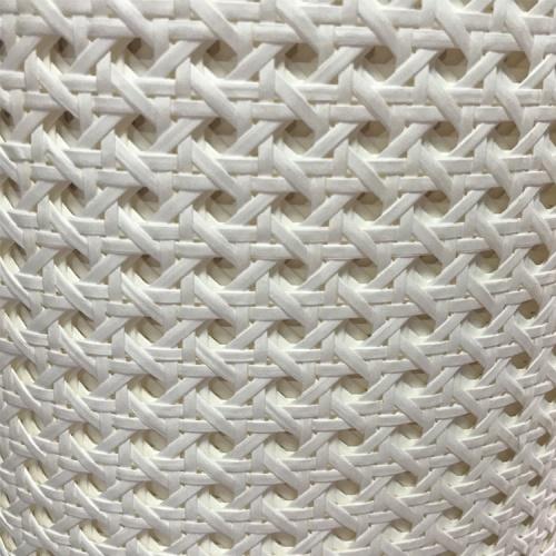 cane webbing rattan
