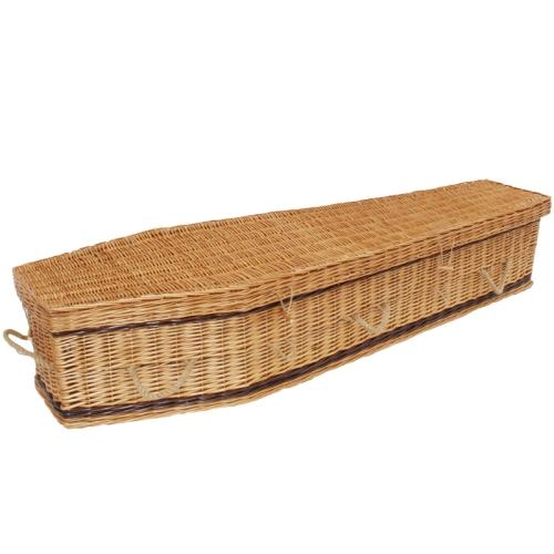"""""""coffin"""""""