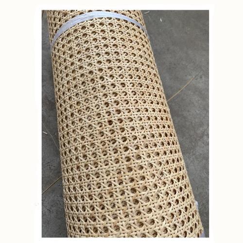 rattan cane webbing